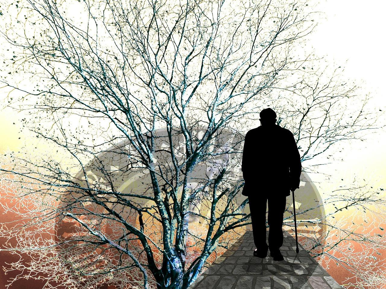 認知症予防を始める年齢は決まっている?