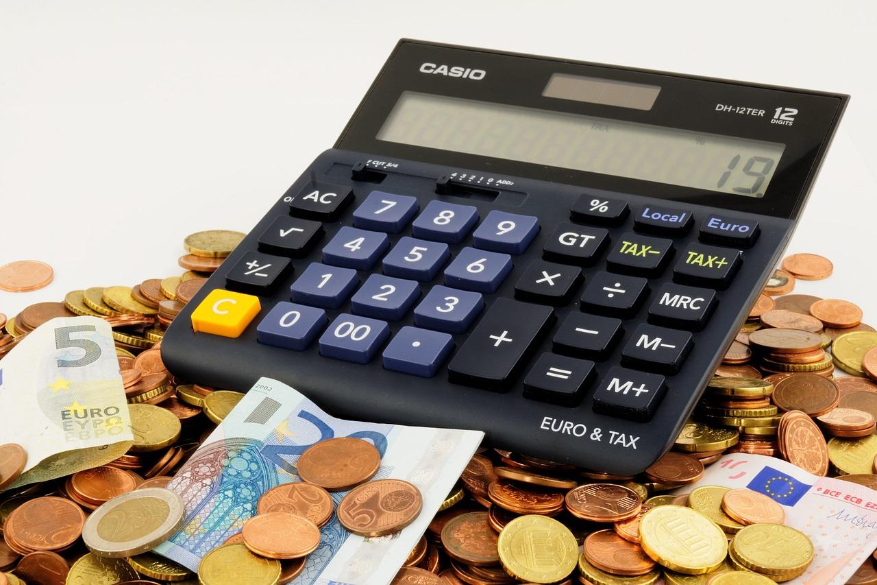 増税による介護施設費用の影響は?