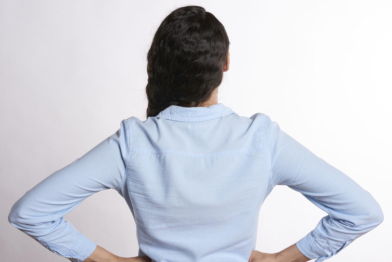 高齢者で腰痛が原因の病気と運動で腰痛解消
