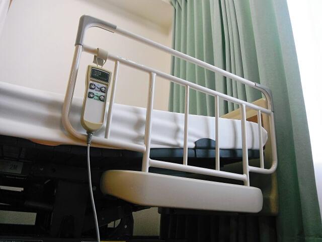 尿道カテーテル患者の在宅介護