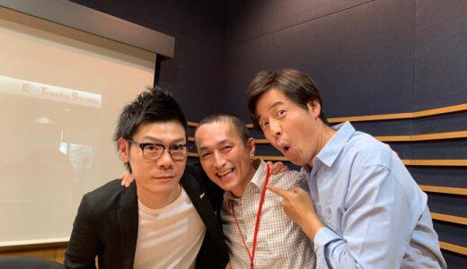 障害者ドットコム株式会社 代表取締役・川田祐一さんイマまでの歩み