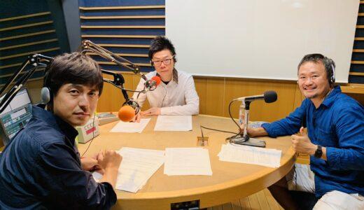 元ボクシング世界王者・徳山昌守さんが目指すミライ