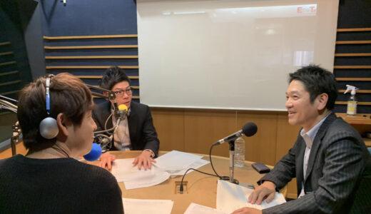 小学生の頃からの脳内計画を現実に!株式会社ナサホーム 代表取締役・江川貴志さんのミライ