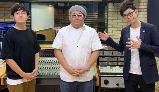 """外国人と日本人が作る""""まだ見ぬ未来""""のために。株式会社YOLO JAPAN 代表取締役・加地太祐さんのミライ"""