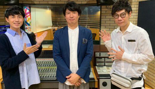 公務員を辞めて音楽家に、諦めなかった夢への道のり。音楽クリエーター、大阪音楽大学ミュージッククリエーション 特任教授・足立知謙さんのミライ